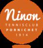 Ninon TC Pornichet