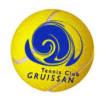 logo TCG balle HD