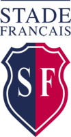 logo SF oktransparent