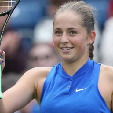Jelena <b>OSTAPENKO</b></br><small>Participation en 2010 – <b>LAT</b></small>