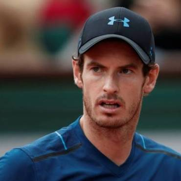 Andy <b>MURRAY</b></br><small><b>ENG</b></small>