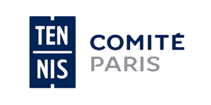 Comité Paris