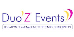 Duoz Event