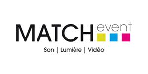 Match Event