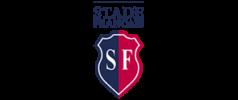 Stade Fr