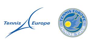 Tennis EU