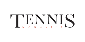 Tennis Magasine